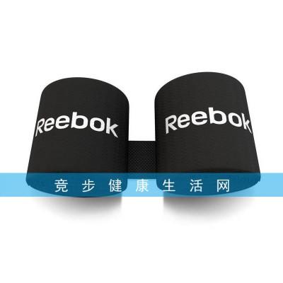 Reebok锐步护手带 RE-11007