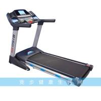 汇祥伟德国际 HX-0918LCD