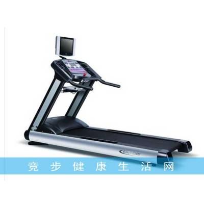 汇康电动跑步机 HL2009
