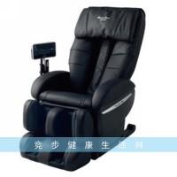 三洋按摩椅 DR8700