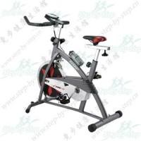 艾威健身车BC3700