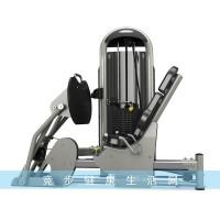 乔山MATRIX蹬腿练习器G3-S70