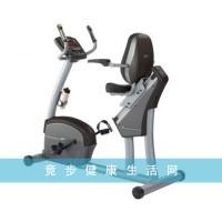 乔山健身车ELITE H308