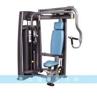 IMPACT坐姿推胸训练机 TH9923