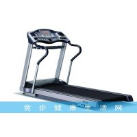 汇康电动跑步机HL2019