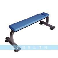 IMPACT哑铃练习平椅 TH9940