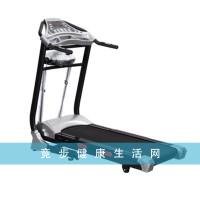 汇康HL-1390D