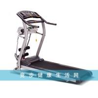 汇康HL-1366