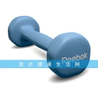 Reebok锐步哑铃(1KG) RE-11051SB