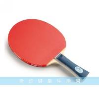 红双喜乒乓球拍1002