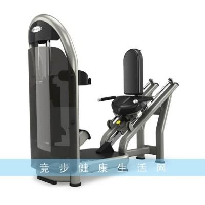 乔山MATRIX小腿练习器G3-S77