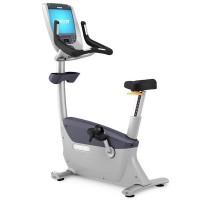 美国必确Precor UBK 885 原装进口立式健身车 电磁控健身车 健身车