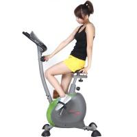 台湾 UFIT 优菲磁控健身车 Wander 310U