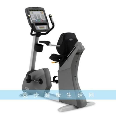 乔山Matrix可调节多角度健身车 MX-H5x(NEW)