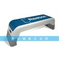 Reebok锐步多功能韵律板RE-40170