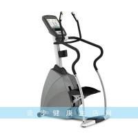 乔山Matrix踏步机 MX-S5x(NEW)