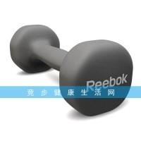 Reebok锐步 哑铃(4KG) RE-11054DG