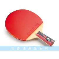 红双喜乒乓球拍 5004