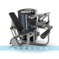 乔山MATRIX大腿弯曲训练机G7-S72
