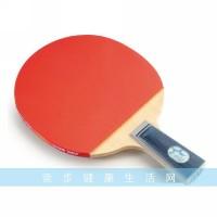 红双喜乒乓球拍 1005