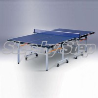 T3356红双喜乒乓台