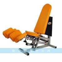 IMPACT分/夹腿训练机 TR803