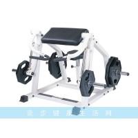 IMPACT二头肌训练器 SM720