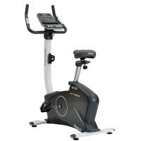 Reebok锐步钛系列 TC1.0 家用电磁控健身车