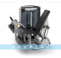乔山MATRIX大腿伸展训练机G7-S71