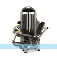 乔山MATRIX大腿伸展练习器G3-S71