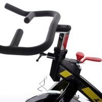 台湾 UFIT 优菲 Wander USB500 动感单车 【轻商用款】