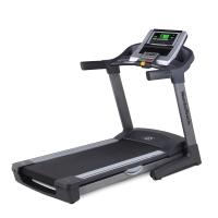 美国爱康ICON跑步机NETL14710