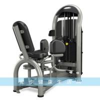 乔山MATRIX大腿内侧肌练习器G3-S74
