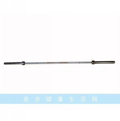 IMPACT A3钢标准奥杆(配卡套)