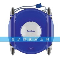 Reebok锐步竞速跳绳(轻型) RE-40081