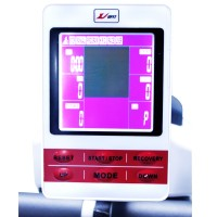台湾 UFIT 优菲电磁控可折叠划船器730R