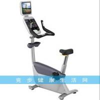 必确立式健身车UBK815