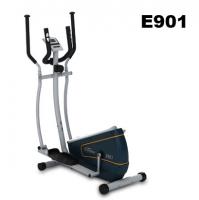 乔山椭圆机 E901