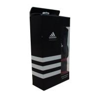 阿迪达斯 adidas 健美手套 AD-10702
