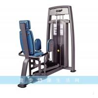 IMPACT腿部内、外弯训练机 TH9927