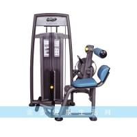 IMPACT腰腹训练机 TH9918