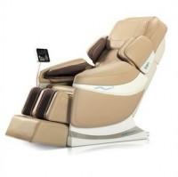 iRest 艾力斯特 按摩椅 SL-H700(A50)