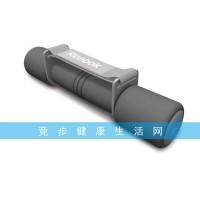 Reebok锐步 韵律哑铃(0.5KG) RE-11060SB