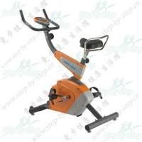 艾威健身车BC6620