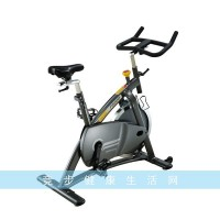 MATRIX动感单车 Cycle