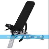 必确调节式训练平椅119