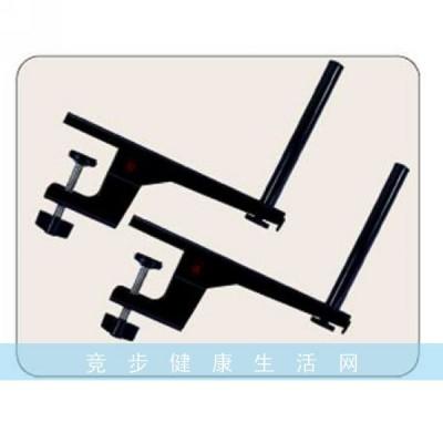 红双喜乒乓网架 P201