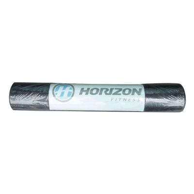 乔山HORIZON系列地垫