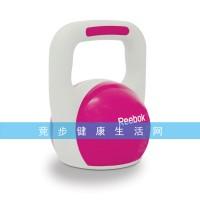 Reebok锐步壶形哑铃 RE-48003PK