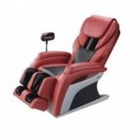 Panasonic 松下 3D按摩椅 EP-MA10R【中国红】